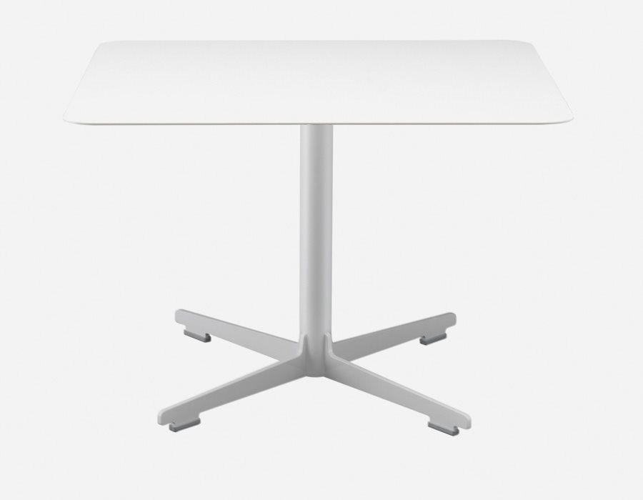 alias_dettaglio_cross-table_574