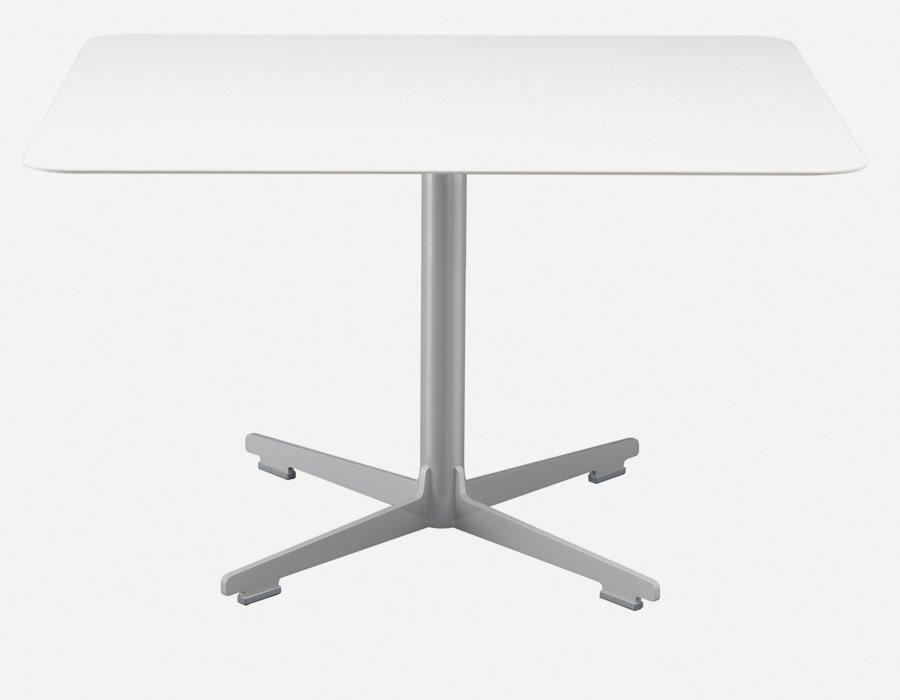 alias_dettaglio_cross-table_577