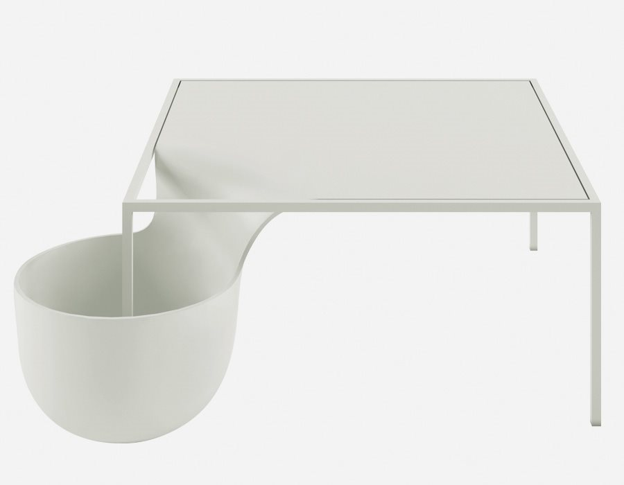alias_dettaglio_flow-bowl_10H