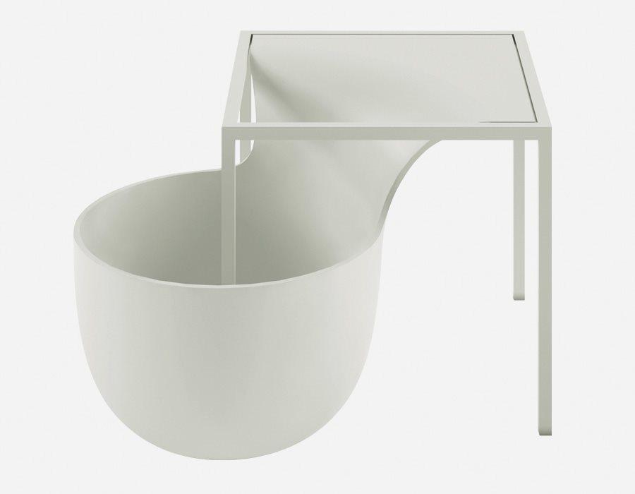 alias_dettaglio_flow-bowl_10I