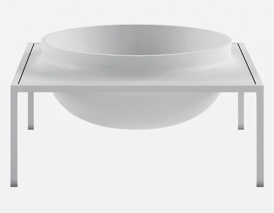 alias_dettaglio_flow-bowl_10M