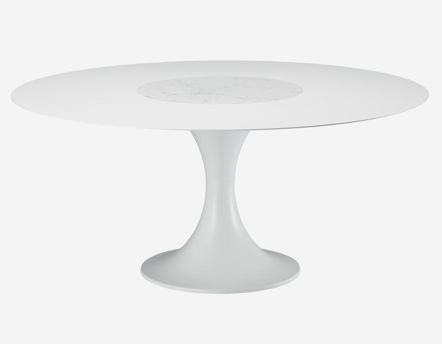alias_manzu_table_marmo_dettaglio