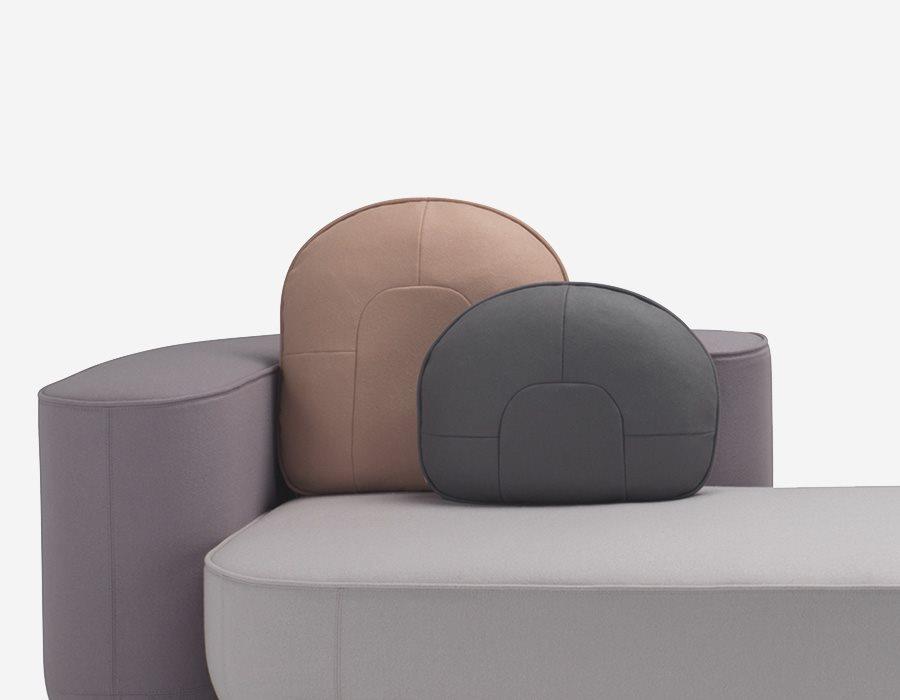 alias_okome-sofa-dettaglio