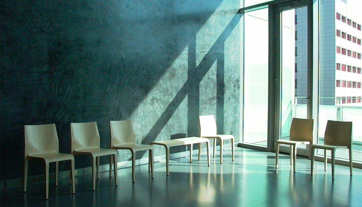 alias_project-Frauenspital-Luzern_gallery_preview