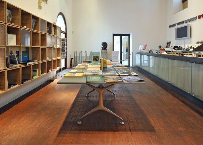 alias_project-Galleria-Palermo_dettaglio