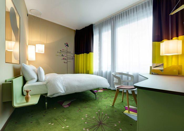 alias_project-Hotel-25hours-Zuerich_dettaglio