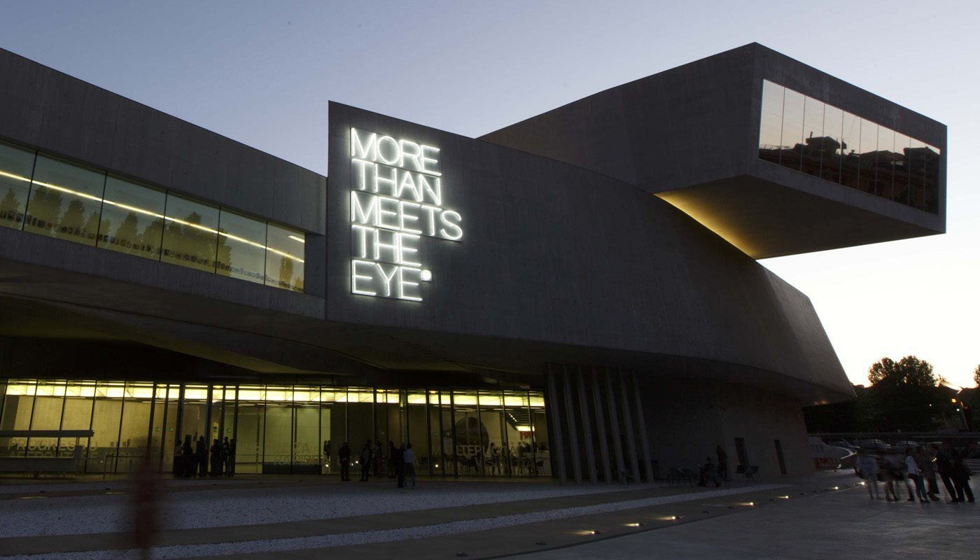alias_project-Maxxi_gallery_preview(0)