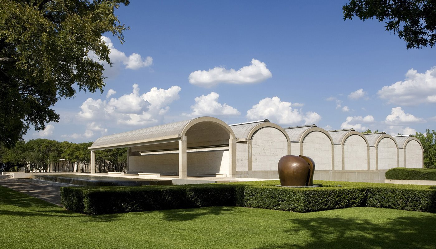 alias_project_Kimbell-Museum_preview_gallery