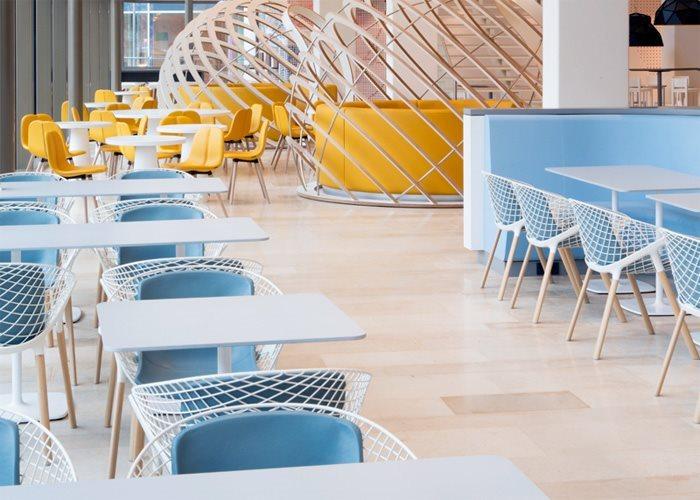 alias_project_Noun-restaurant_dettaglio