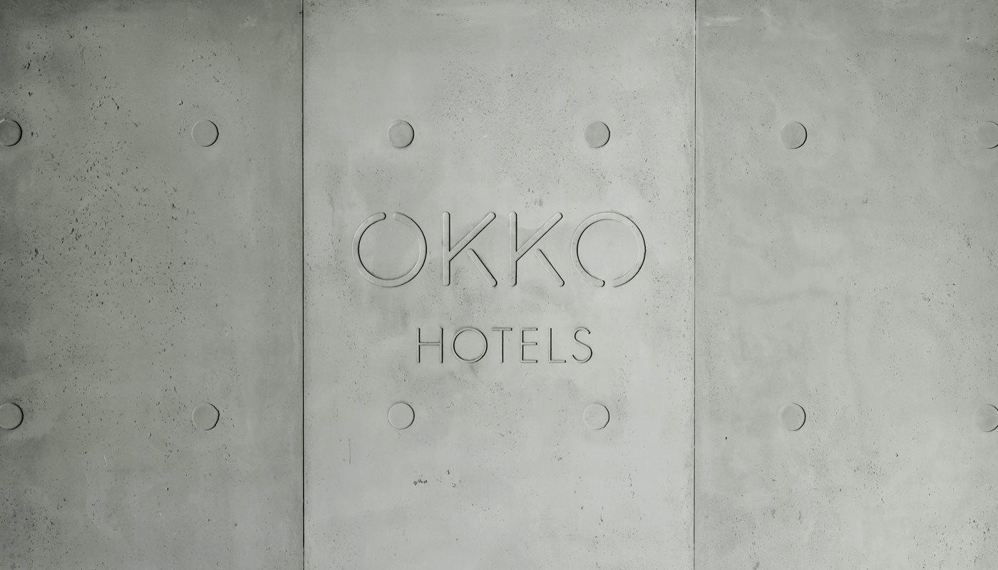 alias_project_okko-grenoble_gallery_preview