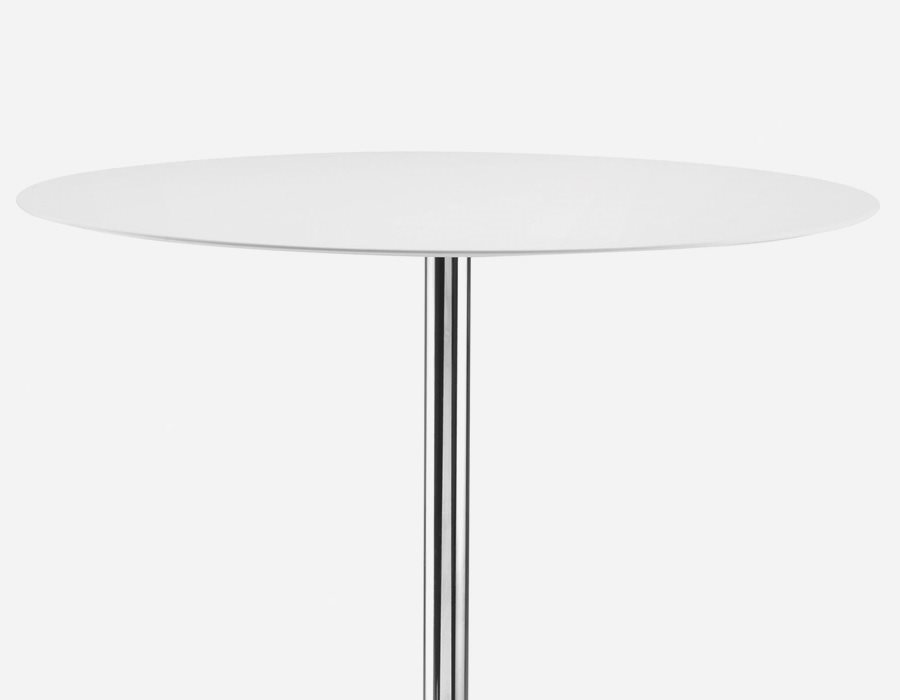 alias_yavoli_cross-table_famiglia_preview