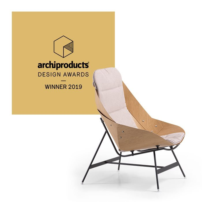 archiproductsTime