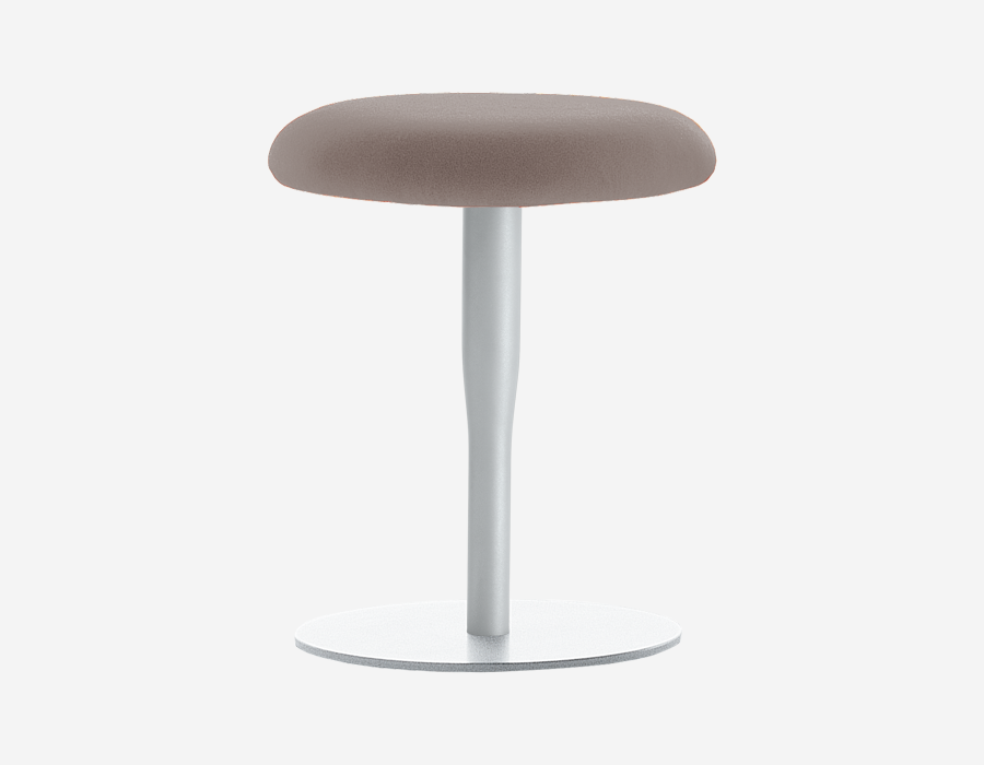 atlas stool 750_900x700