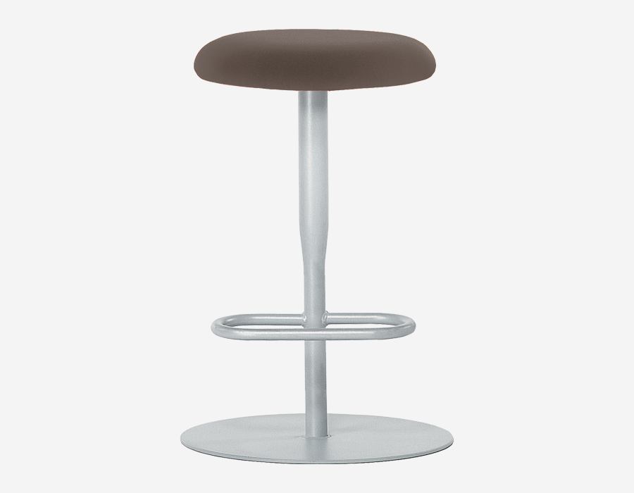 atlas stool 756 900x700
