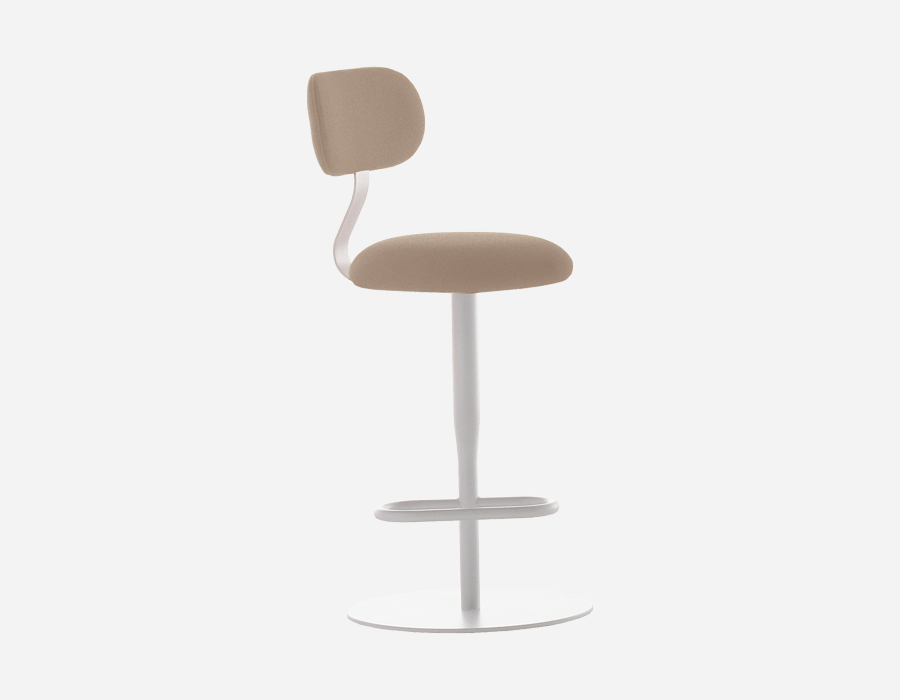 atlas stool_758 900x700