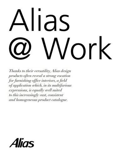 cover_inserto_atwork