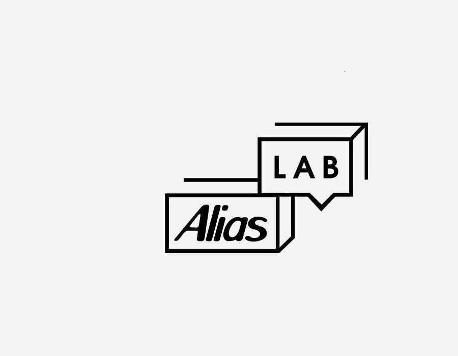 designer_alias-lab_dettaglio(1)