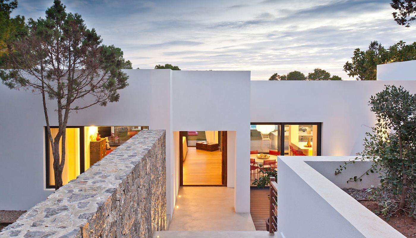 tonio-Huerta_Ibiza_CANOUCH-VILLA_dettaglio