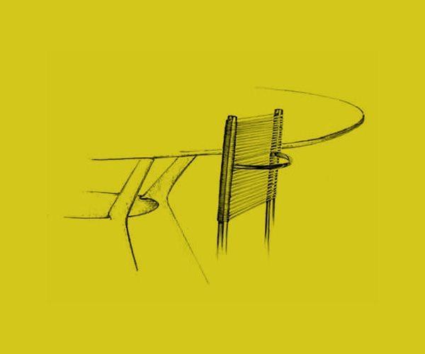 tonio-Huerta_Ibiza_CANOUCH-VILLA_disegno