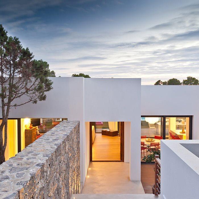 tonio-Huerta_Ibiza_CANOUCH-VILLA_preview